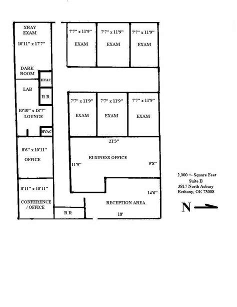 chiropractic office floor plan chiropractic office floor plans studio design