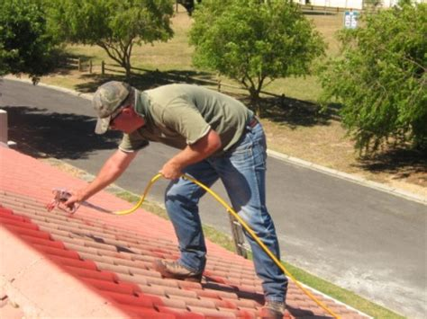 spray painting in cape town roof spray painting cape town habitat property