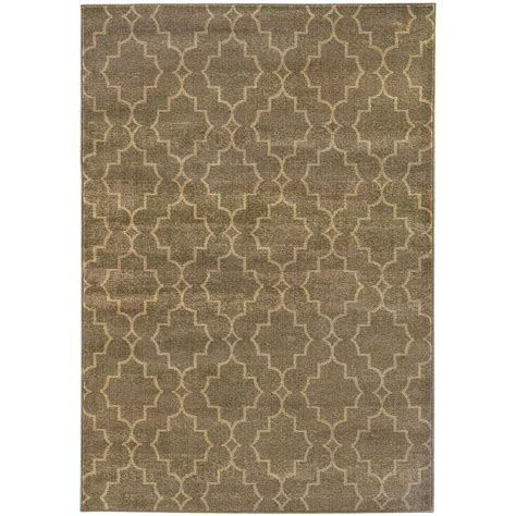 10 x 12 area rugs 10x13 brown all damask crosshatch area rug sphinx