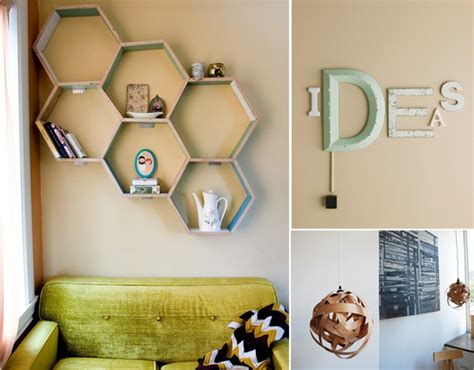 cheap do it yourself home decor do it yourself pr tips for small businesses insidemainland