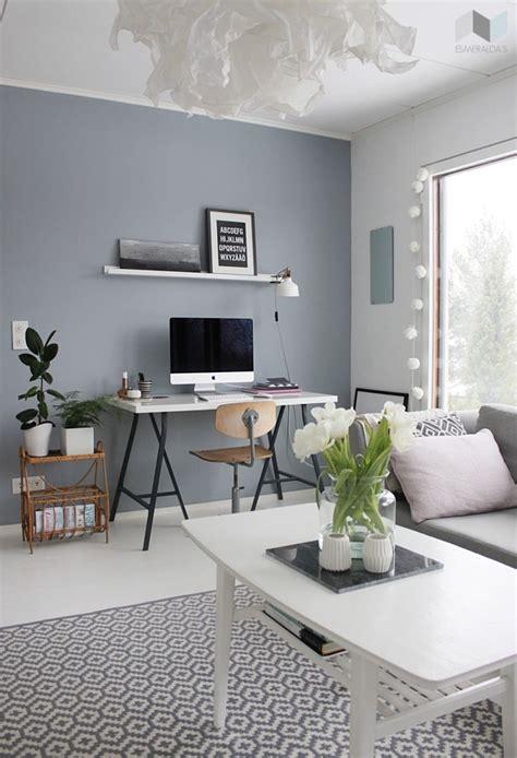 grey wall paint best 25 blue grey walls ideas on