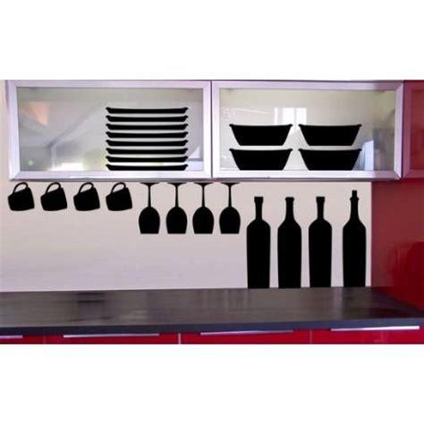 vinilos adhesivos decorativos para la cocina 15 000 en - Adhesivos Decorativos Cocina