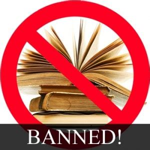 banned picture books hold on to your vonegut banning books is in this year