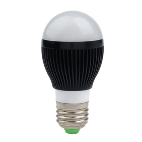 led light bulbs e27 led light bulbs e26 e27 3w ecobulb wholesale ledluxor