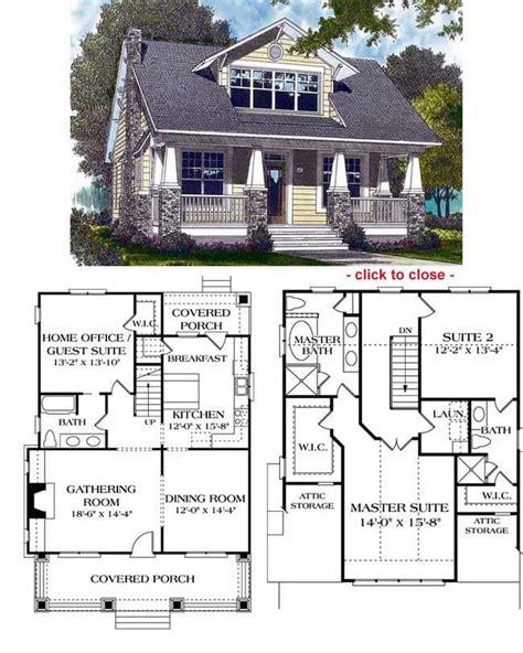 large bungalow house plans large bungalow house plans large bungalow house plans