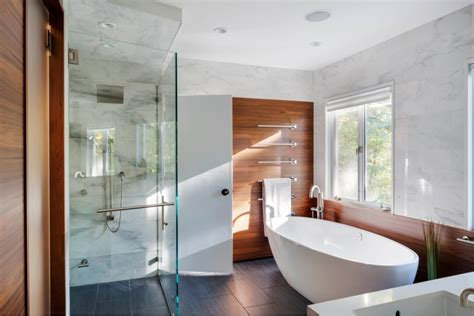 japanese bathrooms design how to create your own japanese style bathroom freshome