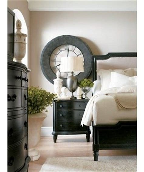 sherwin williams stores youngstown ohio 25 best ideas about black bedroom furniture on