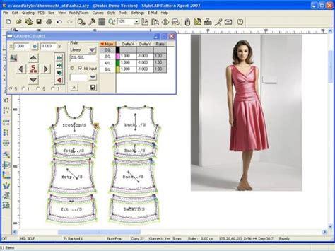 photo designing software outsourcing custom fashion design software blender of