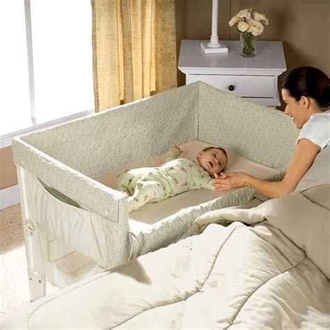 trying to get baby to sleep in crib how to get your baby to sleep in crib hirerush