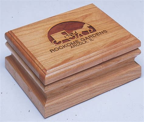 how to make a small jewelry box small jewelry box 7 1 2 quot x5 quot x1 3 4 quot china wholesale small