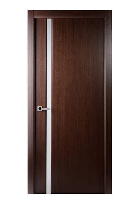 wooden door designs for bedroom modern bedroom door designs 18 ways to fit your interior