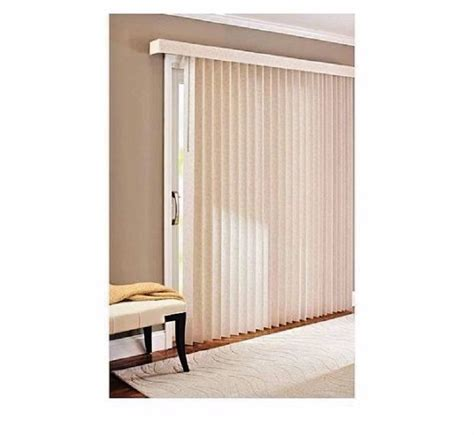 cheap vertical blinds for patio doors the best 28 images of cheap vertical blinds for sliding