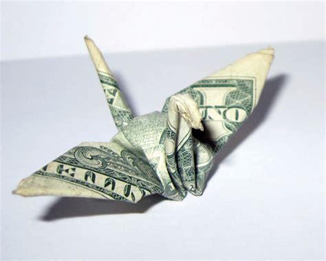 Custom Cranes Origami Paper Cranes