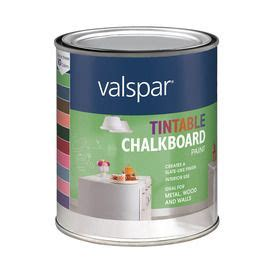 chalkboard paint at lowes 168 best images about valspar paint lowes on