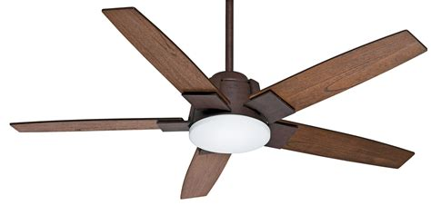 battery powered outdoor ceiling fan battery operated ceiling fan for indoor homesfeed