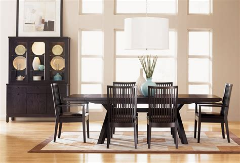 dining room modern furniture modern furniture new asian dining room furniture design