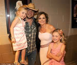 jason aldean engaged to former mistress brittany kerr