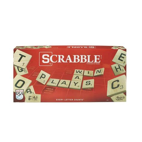2 letter words in scrabble dictionary scrabble dictionary two letter words hasbro
