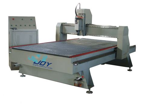 cnc woodworking router china 1325 wood cnc router china cnc router wood cnc router