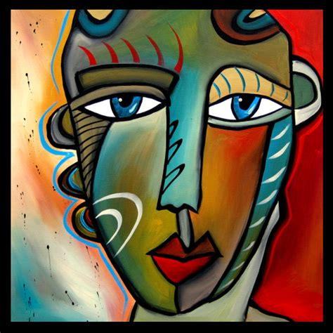real pablo picasso paintings for sale miscellaneous for sale echo original large abstract