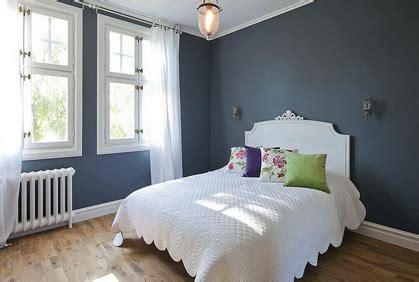bedroom colors 2016 bedroom paint colors 2016 wall design decor ideas