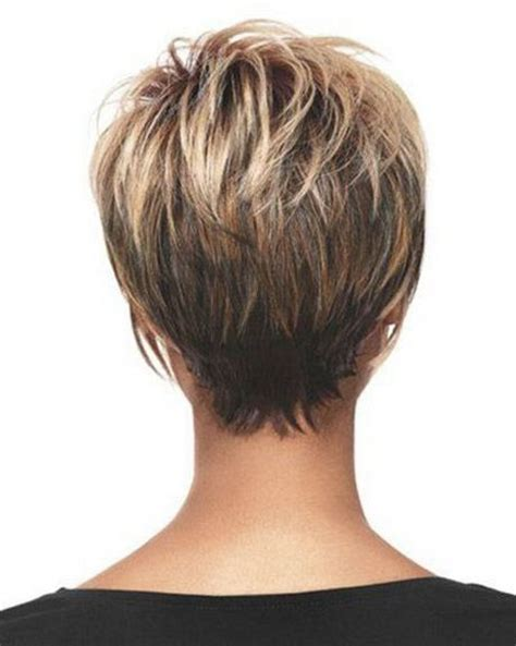 printable pictures of hairstyles 17 best ideas about medium short haircuts on pinterest