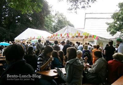 Englischer Garten München Japanfest by Japanfest In M 252 Nchen Englischer Garten 2012