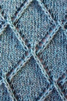 what does ssk in a knitting pattern 1000 images about knitting stitches on