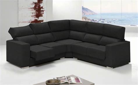 sofas rinconeras modernos sof 225 s rinconeras de tela