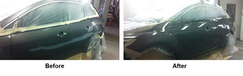 spray painter nowra car repairs nowra nowra smash repairs