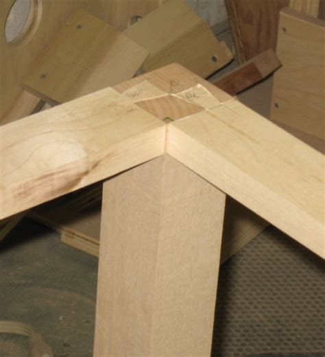woodworks joinery pdf diy woodworking joinery woodworking on pbs