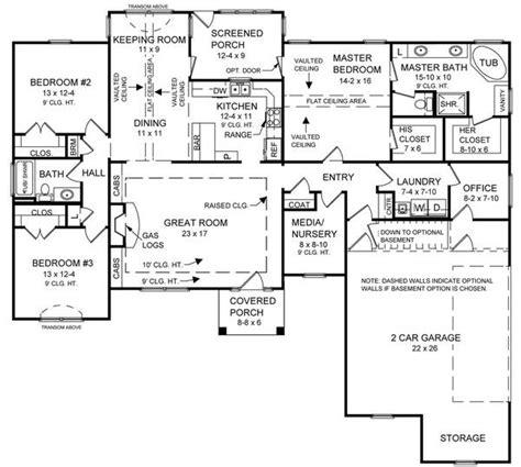 floor plans 2000 square 2000 square foot house plans ranch 28 images ranch house plans 2000 sq ft home deco plans