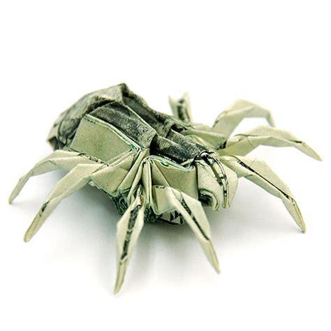 origami from dollar bill one dollar origami booooooom create inspire