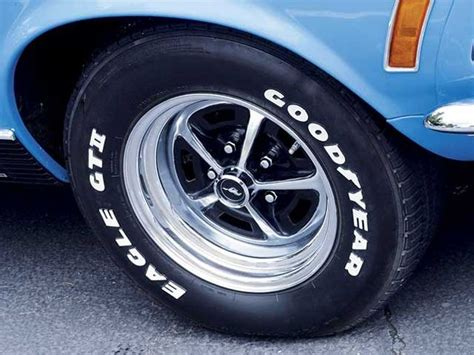 eagle rubber st page 2 beset ford mustang tires sizing mustang