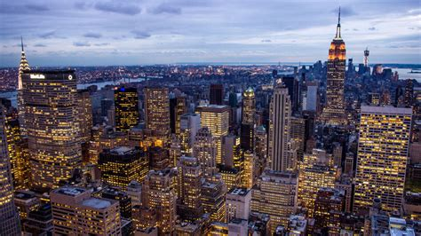 new york city 5 best places to propose in new york city ritani
