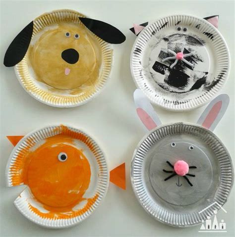pet craft projects 1000 ideas about pet craft on preschool