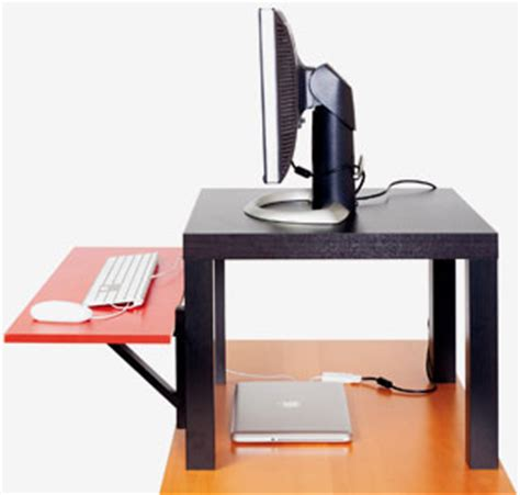 wired standing desk get a standing desk wired