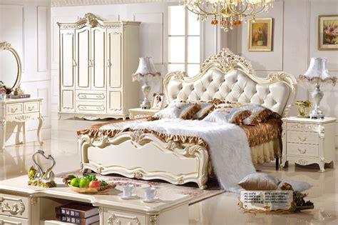 classic italian bedroom furniture buy wholesale bedroom furniture classic from china