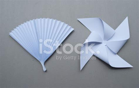 origami paper craft origami paper craft stock photos freeimages