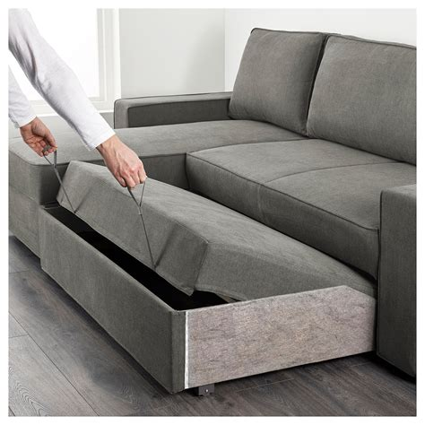 city furniture sofa beds sofa be waltz futon sofa bed with chaise black value city