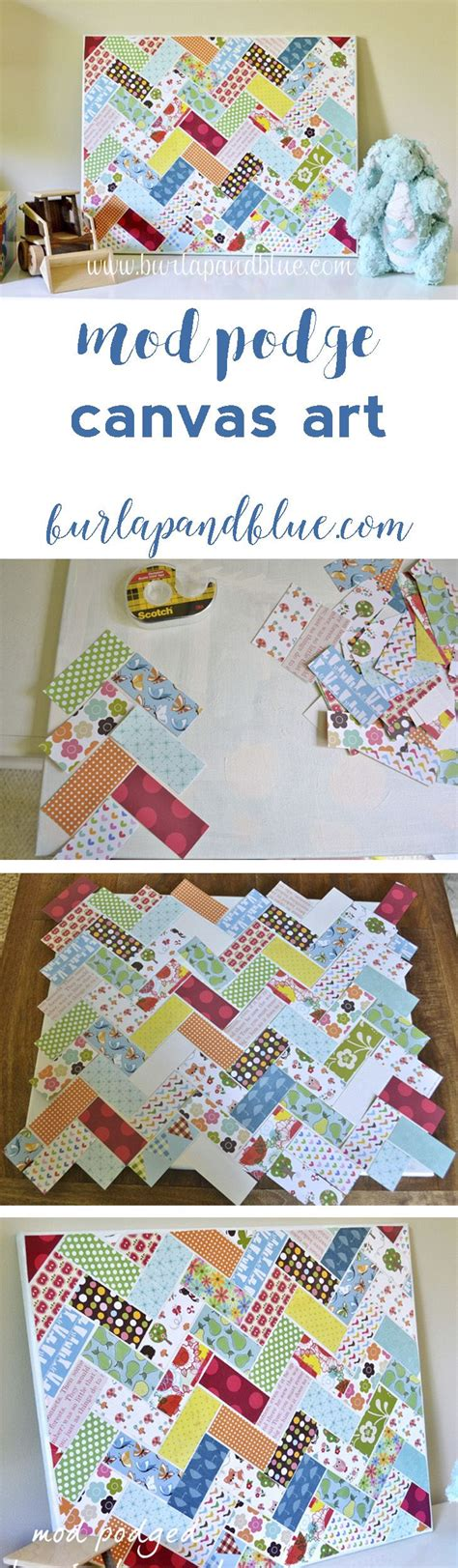 scrap paper crafts best 25 scrapbook paper ideas on