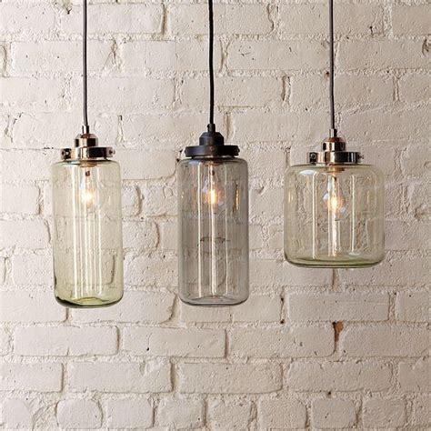 kitchen pendant lighting houzz glass jar pendants contemporary pendant lighting by