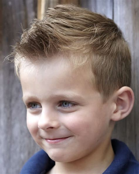 kid hairstyles with 20 haircuts pictures learn haircuts