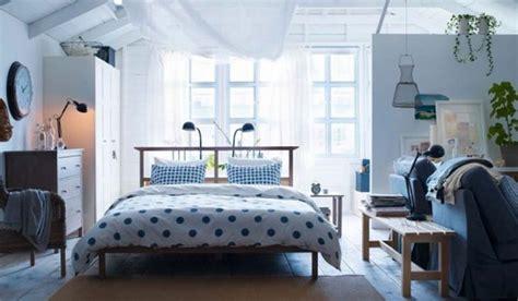 ikea bedroom designer 10 ikea bedrooms you d actually want to sleep in