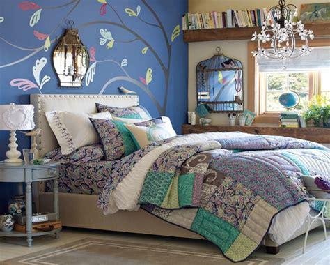 tween bedroom tween bedroom furniture