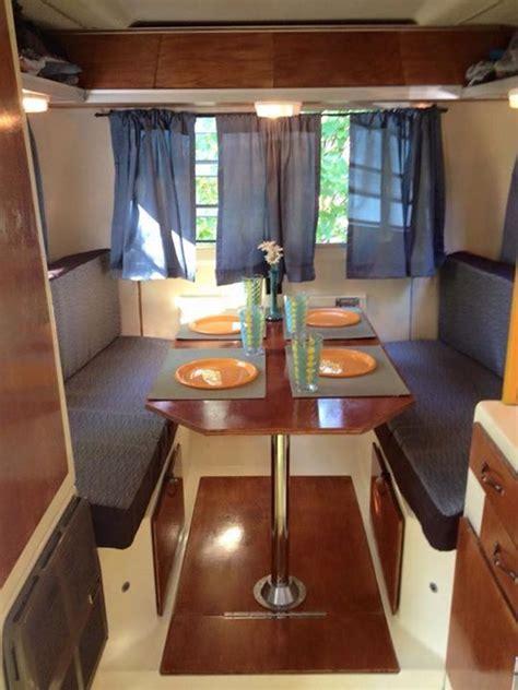 trailer home interior design 28 trailer home interior trailer interior roaming