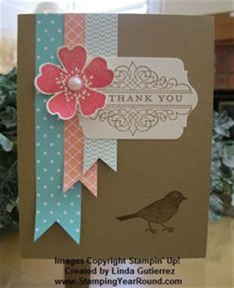 pretty cards to make 1000 ideas about handmade card on