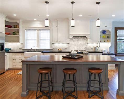 20 amazing mini pendant lights kitchen island
