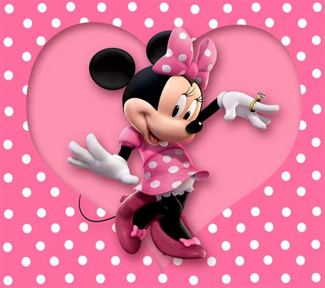 minnie mouse minnie mouse wallpapers pictures images