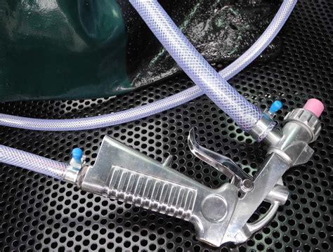 glass bead blasting equipment new redline re 40 abrasive sand blasting blaster blast